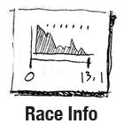 Horsetooth Half Marathon Race Information