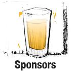 Horsetooth Half Marathon Sponsors