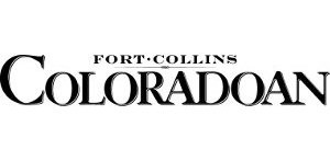 Fort Collins Coloradoan