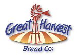 Great Harvest Fort Collins
