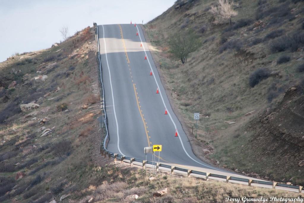 Monster-Mountain-Horsetooth-Half-Marathon