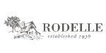 Rodelle