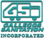 Gallegos Sanitation