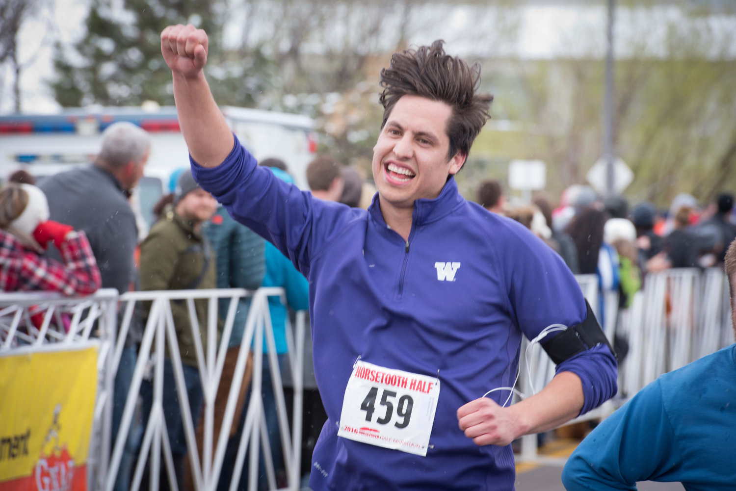 2016 Horsetooth Half Finisher 459