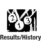Horsetooth Half Marathon Results