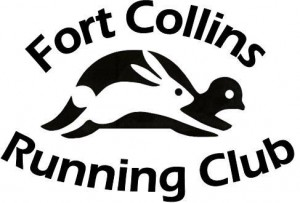 Fort Collins Running Club