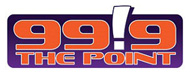 99.9 The Point - Townsquare Media