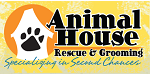 Animal House Rescue and Grooming
