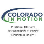 Colorado In Motion Physical Therapy