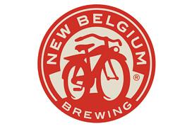 Horsethooth Half Marathon Sponsor New Belgium Brewery