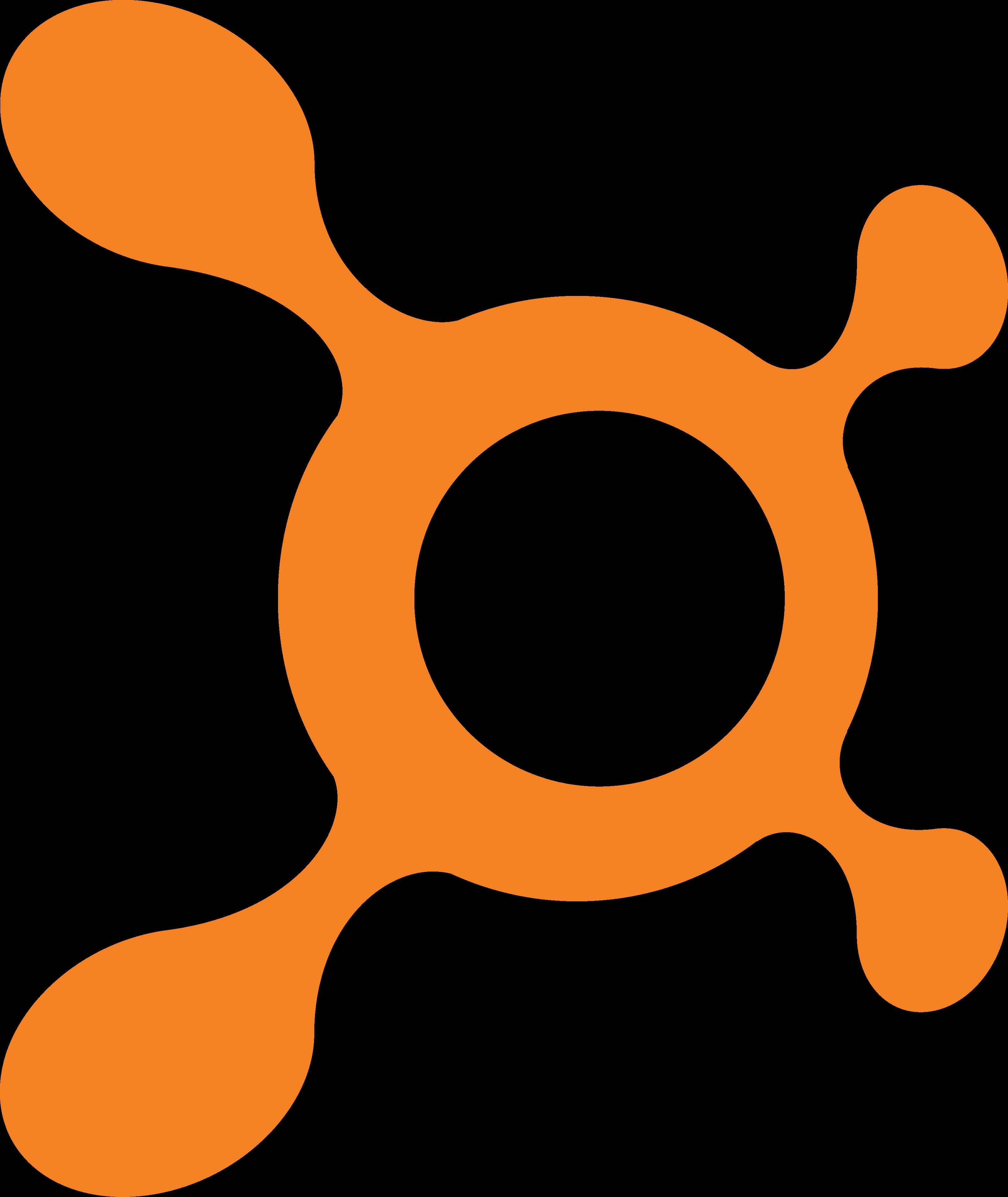 Orangetheoryfitness